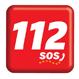 112_logo_v1