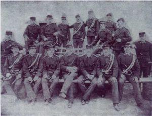 1895-najstarejsa-ohranjena-fotografija-senozeskih-gasilcev