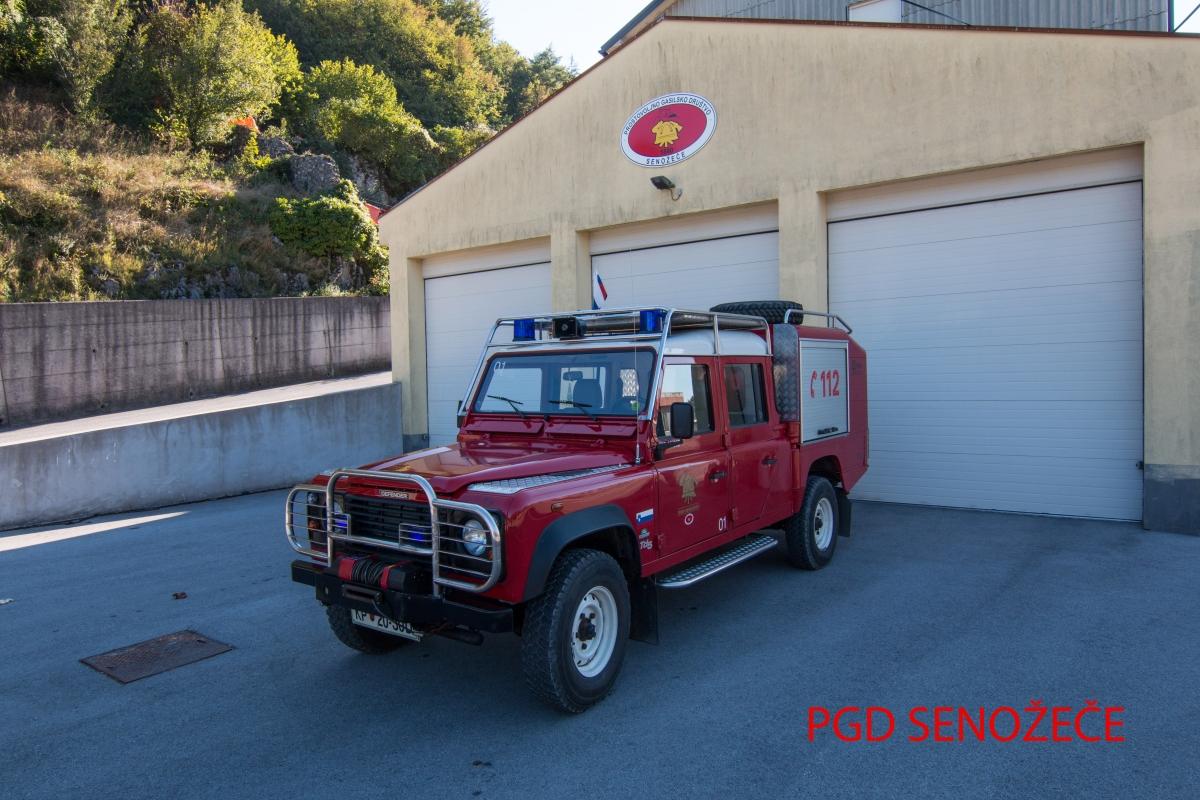 Rover1 SS